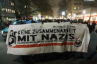 13-12-13 Antifa-Demo Berlin