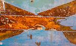 Abstract, Havana, Cuba