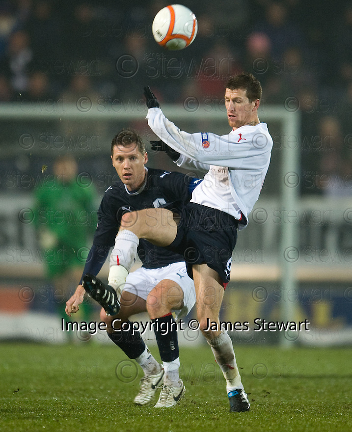 29/12/2010   Copyright  Pic : James Stewart.sct_jsp009_falkirk_v_raith_rovers   .:: IAIN DAVIDSON GETS THE BALL AWAY FROM BURTON O'BRIEN ::.James Stewart Photography 19 Carronlea Drive, Falkirk. FK2 8DN      Vat Reg No. 607 6932 25.Telephone      : +44 (0)1324 570291 .Mobile              : +44 (0)7721 416997.E-mail  :  jim@jspa.co.uk.If you require further information then contact Jim Stewart on any of the numbers above.........26/10/2010   Copyright  Pic : James Stewart._DSC4812  .::  HAMILTON BOSS BILLY REID ::  .James Stewart Photography 19 Carronlea Drive, Falkirk. FK2 8DN      Vat Reg No. 607 6932 25.Telephone      : +44 (0)1324 570291 .Mobile              : +44 (0)7721 416997.E-mail  :  jim@jspa.co.uk.If you require further information then contact Jim Stewart on any of the numbers above.........26/10/2010   Copyright  Pic : James Stewart._DSC4812  .::  HAMILTON BOSS BILLY REID ::  .James Stewart Photography 19 Carronlea Drive, Falkirk. FK2 8DN      Vat Reg No. 607 6932 25.Telephone      : +44 (0)1324 570291 .Mobile              : +44 (0)7721 416997.E-mail  :  jim@jspa.co.uk.If you require further information then contact Jim Stewart on any of the numbers above.........
