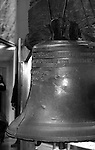Liberty Bell Philadelphia Pennsylvania, Liberty Bell Commonwealth of Pennsylvania, Keystone state, Thirteen Colonies, Fine Art Photography by Ron Bennett, Fine Art, Fine Art photography, Art Photography, Copyright RonBennettPhotography.com © Fine Art Photography by Ron Bennett, Fine Art, Fine Art photography, Art Photography, Copyright RonBennettPhotography.com ©