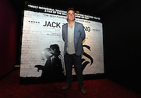 Pictured: Director Marc Evans.  Friday 12 September 2014<br />