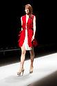 tiit - Mercedes-Benz Fashion Week Tokyo 2013 Spring/Summer