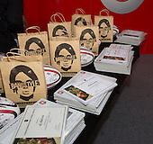 121016 CMRFU Junior Representative prize giving