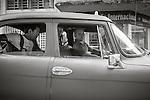 Havana, Cuba: Street scene, Old Havana