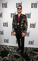 14 May 2019 - Beverly Hills, California - John Ryan. 67th Annual BMI Pop Awards held at The Beverly Wilshire Four Seasons Hotel.   <br /> CAP/ADM/FS<br /> ©FS/ADM/Capital Pictures