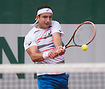 Matosevic, Marinko (AUS)
