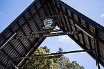 Kilimanjaro Ws Guest Selections