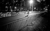 Lotte Eikelenboom (NLD)<br /> <br /> Zilvermeercross 2014