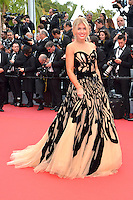 Face_Cannes_Opening-Premiere_7