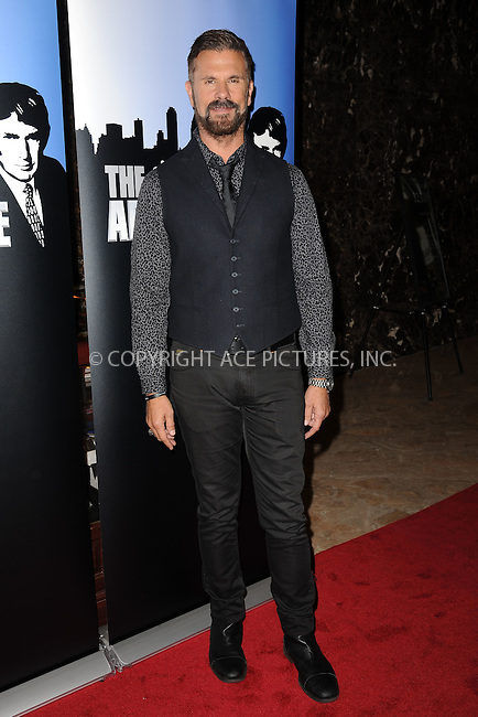 WWW.ACEPIXS.COM<br /> January 20, 2015 New York City<br /> <br /> Lorenzo Lamas attending 'Celebrity Apprentice' Red Carpet Event at Trump Tower on January 20, 2015 in New York City<br /> <br /> Please byline: Kristin Callahan/AcePictures<br /> <br /> ACEPIXS.COM<br /> <br /> Tel: (212) 243 8787 or (646) 769 0430<br /> e-mail: info@acepixs.com<br /> web: http://www.acepixs.com