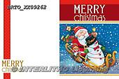 Alfredo, CHRISTMAS SANTA, SNOWMAN, WEIHNACHTSMÄNNER, SCHNEEMÄNNER, PAPÁ NOEL, MUÑECOS DE NIEVE, paintings+++++,BRTOXX09262,#x#