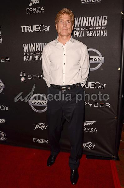 "16 April 2015 - Hollywood, California - Dr. Robert Huizenga. Los Angeles premiere of ""Winning: The Racing Life of Paul Newman"" held at El Capitan Theater. Photo Credit: Birdie Thompson/AdMedia"