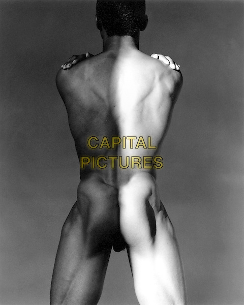 Mapplethorpe: Look at the Pictures (2016)  <br /> *Filmstill - Editorial Use Only*<br /> CAP/KFS<br /> Image supplied by Capital Pictures