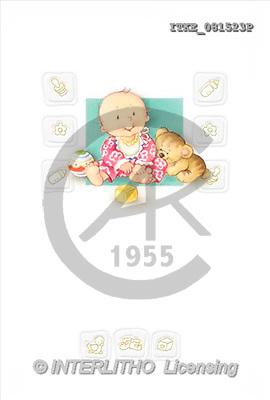 Isabella, BABIES, paintings(ITKE081523,#B#) bébé, illustrations, pinturas ,everyday