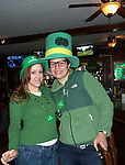 03.17.2013 St Patty's Day @ Rathskeller with BJB