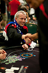 Team Pokerstar Pro and Slovakia Team Captain Dag Palovic