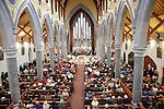 SOSAD Mass 2013
