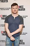 "Steven Boyer during The MCC Theater's ""Moscow Moscow Moscow Moscow Moscow Moscow"" at The MCC Theater Rehearsal Studio on May 28, 2019 in New York City."
