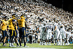 16FTB vs Toledo 1316<br /> <br /> 16FTB vs Toledo<br /> <br /> BYU Football vs Toledo<br /> <br /> BYU-55<br /> Toledo-53<br /> <br /> September 30, 2016<br /> <br /> Photo by Nathaniel Ray Edwards/BYU<br /> <br /> &copy; BYU PHOTO 2016<br /> All Rights Reserved<br /> photo@byu.edu  (801)422-7322