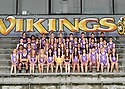 2013-2014 NKHS Cross Country
