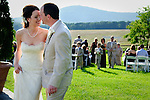 Pasquini-Coker Wedding