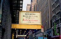 Dustin Hoffman Death Of A Salesman <br />