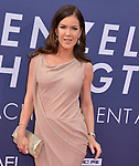 Kira Reed Lorsch 012 attends the American Film Institute's 47th Life Achievement Award Gala Tribute To Denzel Washington at Dolby Theatre on June 6, 2019 in Hollywood, California