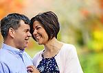 Engagement Shoot - Oct 26 2014