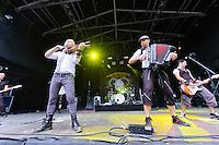 2011-08-14 Fiddlers Green