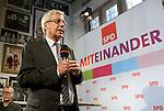 20150511 Jens Boernsen (SPD) kandidiert nicht wieder