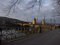 CITY_LOCATION_40980