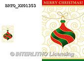 Alfredo, CHRISTMAS SYMBOLS, WEIHNACHTEN SYMBOLE, NAVIDAD SÍMBOLOS, paintings+++++,BRTOXX01353,#XX#