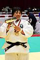 2019 All Japan Women's Judo Championships