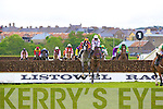 Listowel Races, Writers week, Saturday