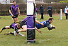 S739 - Leicester Lions v Macclesfield