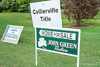 Collierville Chamber Golf Classic 2015 for chamber members and guest. Held at Memphis National Golf Course.