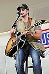 Luke Bryan 2011