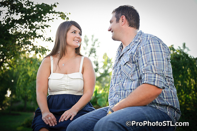 C&T engagement