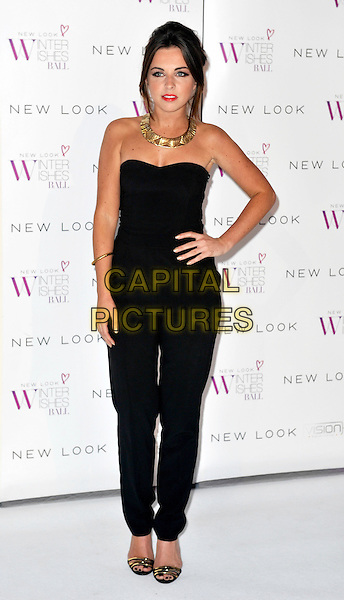 LONDON, ENGLAND - NOVEMBER 06: Louisa Lytton at the New Look Winter Wishes Ball, Battersea Evolution, Battersea Park on November 6th, 2013 in London, England, UK.<br /> CAP/PP/GM<br /> &copy;Gary Mitchell/PP/Capital Pictures