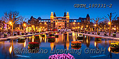 Tom Mackie, LANDSCAPES, LANDSCHAFTEN, PAISAJES, photos,+Amsterdam, Dutch, Europa, Europe, European, Holland, Netherlands, Rijksmuseum, Tom Mackie, blue hour, building, buildings, co+lor, colorful, colour, colourful, evening, flower, flowers, horizontal, horizontals, icon,iconic, landscape, landscapes, muse+um, night time, panorama, panoramic, reflecting, reflection, reflections, season, spring, time of day, tourist attraction, tu+lip, tulips, twilight, water, waterside,Amsterdam, Dutch, Europa, Europe, European, Holland, Netherlands, Rijksmuseum, Tom Ma+,GBTM180331-2,#l#, EVERYDAY