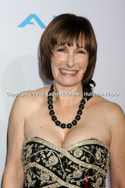 LOS ANGELES - FEB 8:  Gale Anne Hurd at the 2015 Society Of Camera Operators Lifetime Achievement Awards at a Paramount Theater on February 8, 2015 in Los Angeles, CA