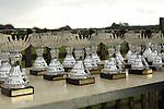 2016-06-25 Leeds Castle Sprint 38 SB prizes