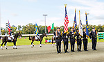OCTOBER 12, 2019 :  Scenes from International Trot day, at Yonkers Raceway, on October 12, 2019 in Yonkers, NY.  Sue Kawczynski _ESW_CSM