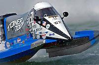 John Broge, #67 (SST-120 class)