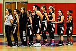 16 CHS Basketball Girls v 03 Mascenic