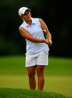 Sarah Sideranko - ING LPGA Futures Tour 7/15/2011