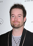 David Cook at 6th Annual Pink Party held at Drai's at The W Hotel in Hollywood, California on September 25,2010                                                                               © 2010 DVS / Hollywood Press Agency