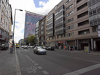 CITY_LOCATION_40546