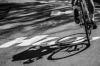21st La Fl&egrave;che Wallonne Femmes <br /> 1 day race: Huy - Huy (118,5KM)