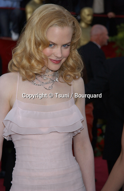 Nicole Kidman arrives at the 74th Annual Academy Awards at the Kodak Theatre in Hollywood Sunday, March 24, 2002.           -            KidmanNicole039A.jpg